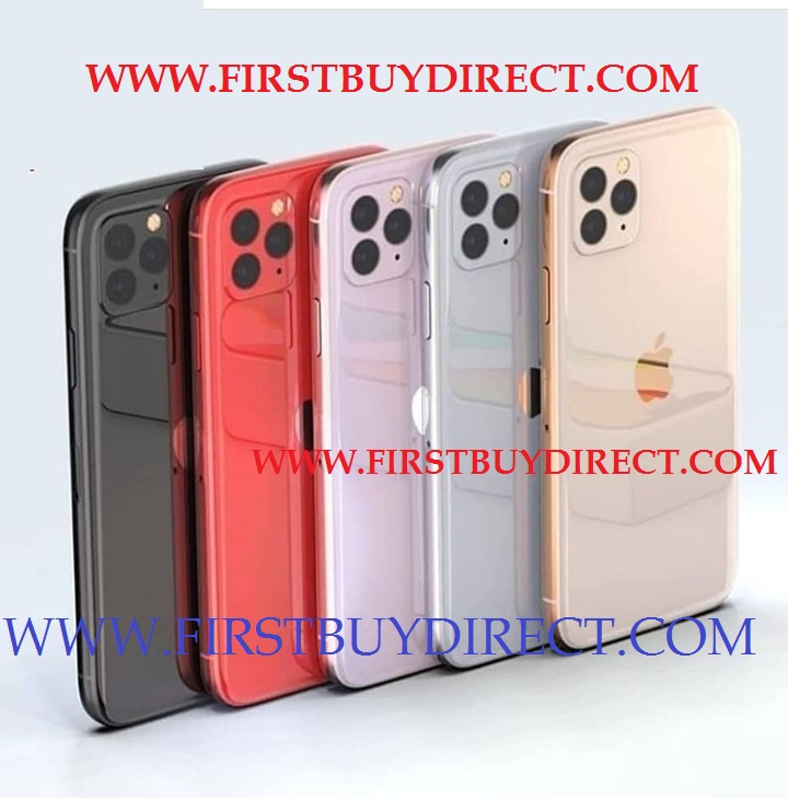 Www Firstbuydirect Com Apple Iphone 11 Pro Max Iphone 11 Pro