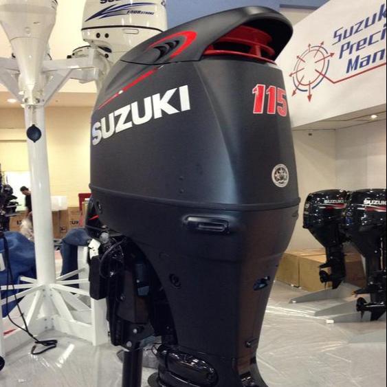 Price-for-New-Used-115-HP-Suzuki (1)