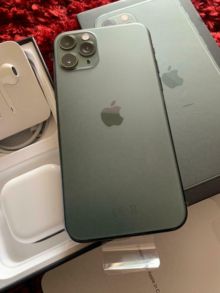 apple-iphone-11-pro-max-256gb-with-ios-13-0-0-1